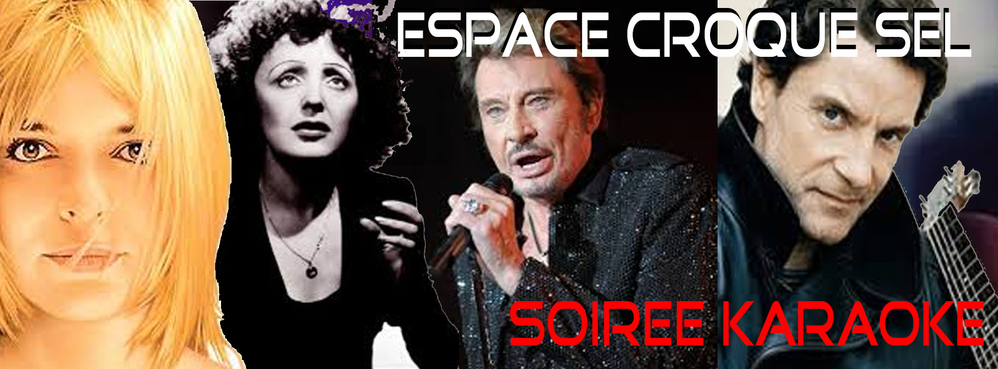 SOIREE-SPECIALE-21